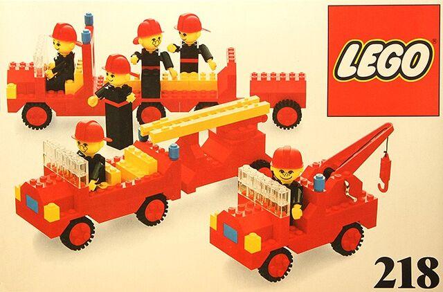 File:218 Firemen.jpg
