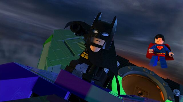 File:26 Batman&Superman.jpg