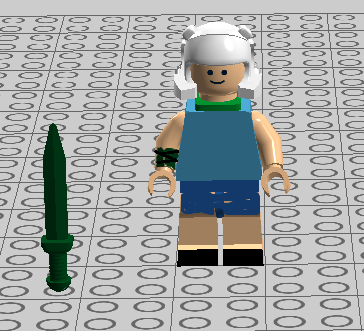 File:Finn the Human minifig.png