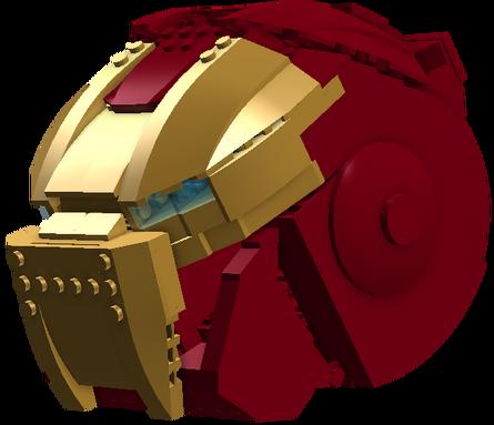 IronManHelm1