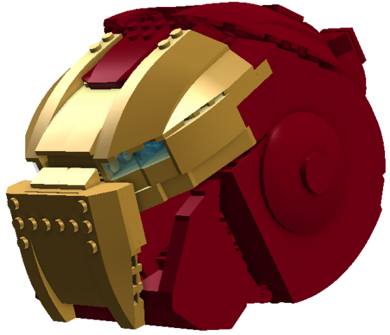 File:IronManHelm1.png