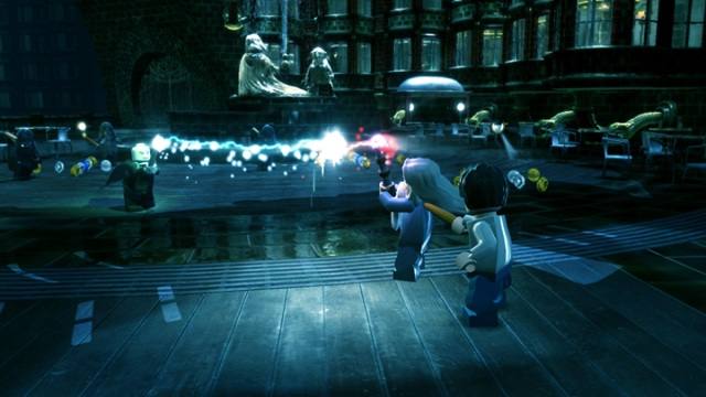 File:LEGO-Harry-Potter-Years-5-7-Harry-and-Dumbledore.jpg