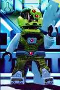 File:CyborgSuitt.png