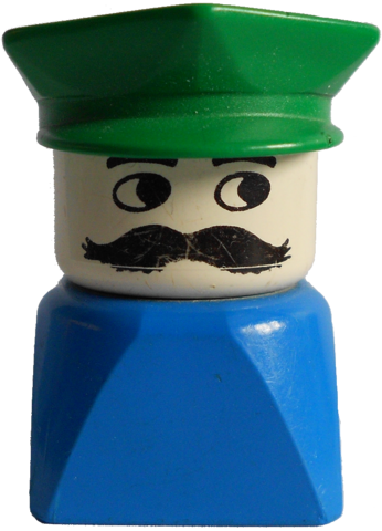 File:Duplo taxi driver-2.png