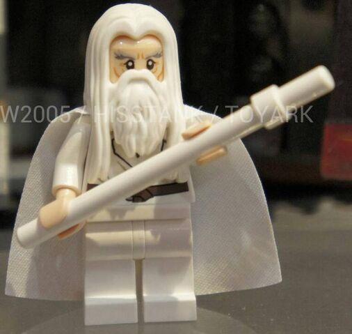 File:Gandalf the White Physical.jpg