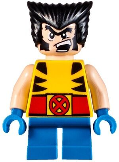File:Lego-Marvel-Comics-Mighty-Micros-Minifigure-Wolverine.jpg