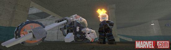 File:Lego ghost rider ready roll.jpg