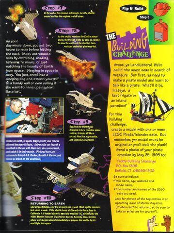 File:ManiaMagazineMarchApril1995-7.jpg