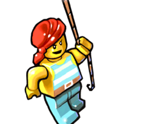 File:Pirate Character 2.png