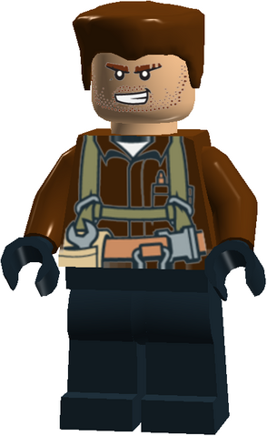 File:Power Jim 1 (RaceLord Wave 1).png