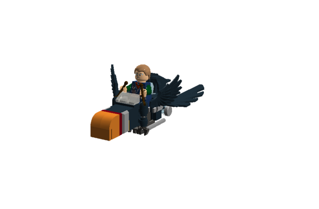 File:Puffin speeder pursuit 1.png