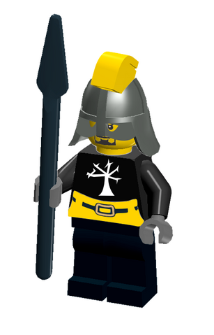 File:Gondor Guard.png