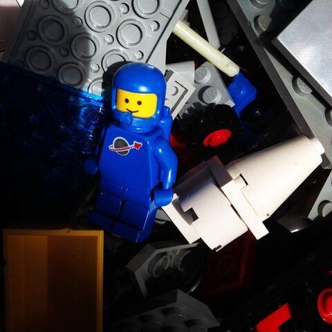 File:Spacemanbenny.jpg