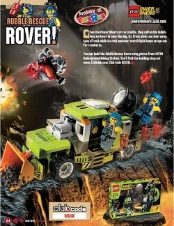 File:250px-Rubble Rescue Rover.jpg