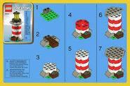 30023 Lighthouse