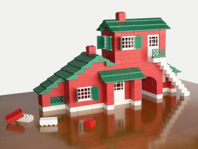 File:5-Large House Set.jpg