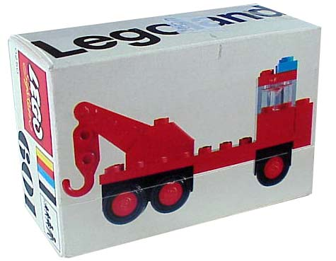 File:601-Tow Truck.jpg