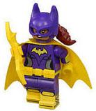 File:70902 Batgirl.jpg