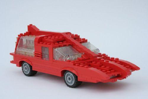 File:Custom Spectrum Patrol car.jpg
