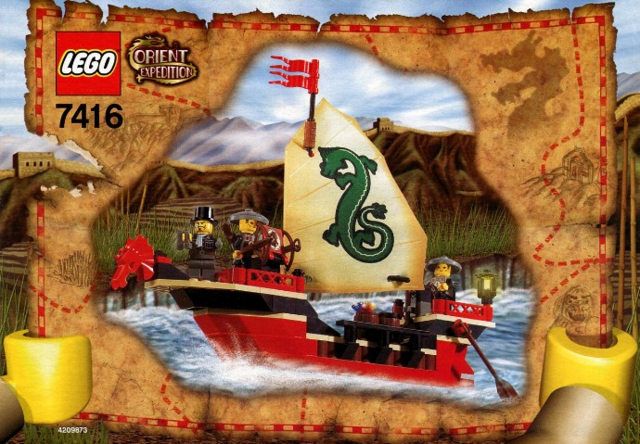 File:Emperor's Ship.png