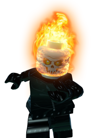 File:GhostRider 01.png
