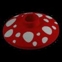File:Icon mushroomcrown nxg.png