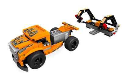 File:Lego8162.jpg
