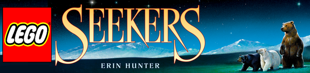 File:Lego Seekers Logo.png