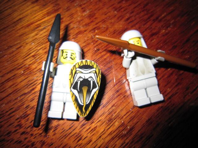 File:My Custom LEGO 016.jpg