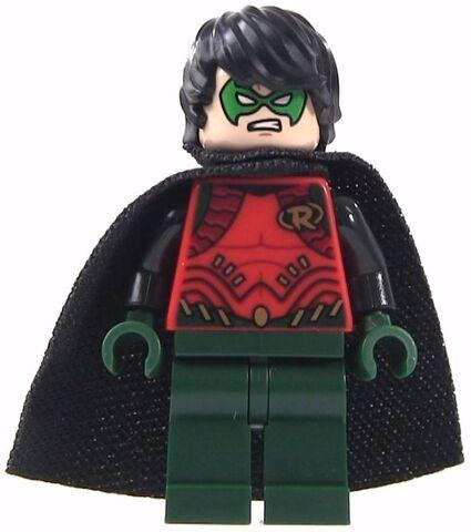 File:Robin New52.jpg