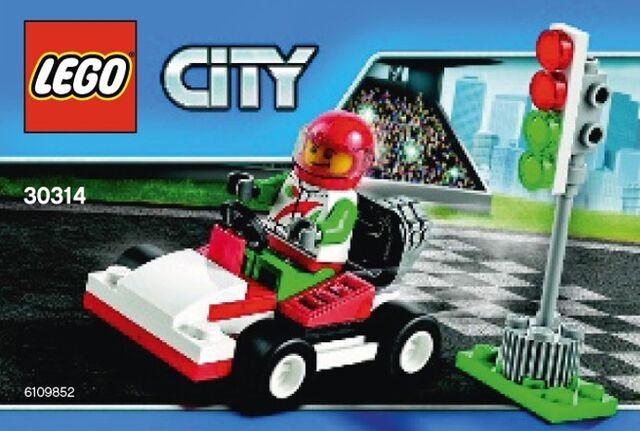 File:30314 Go-Kart Racer.jpg