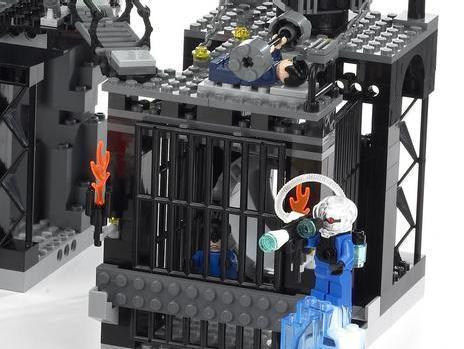 File:7783 Jail.jpg
