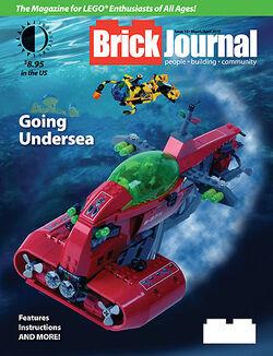 Brick Journal Ma 4c07dbc050972