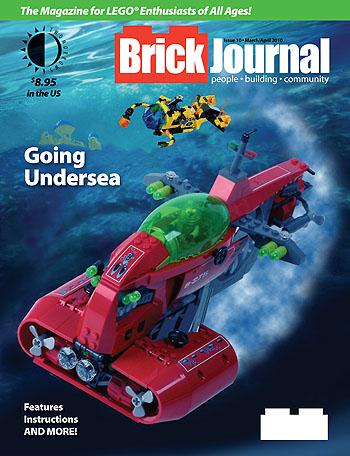 File:Brick Journal Ma 4c07dbc050972.jpg