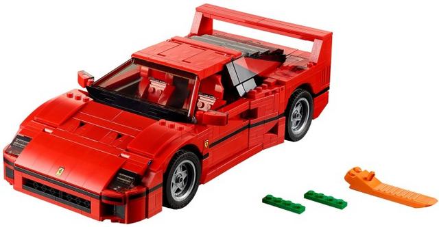 File:Ferrari F40.png