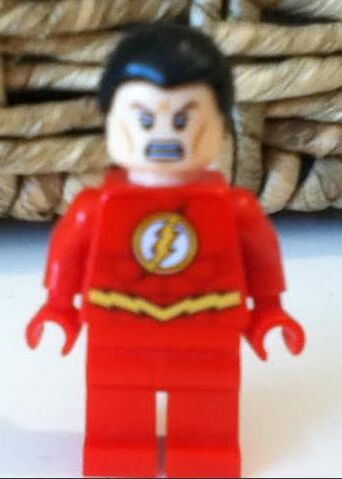 File:Flash Sheldon.jpg
