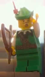 File:Forestman1.png