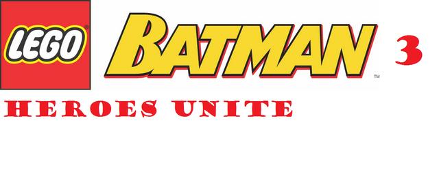 File:Heroes unite.png