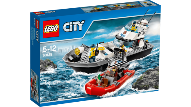 File:LEGO 60129 box1 in 1488.png