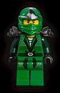 Lego Ninjago - Copy