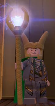 Loki12