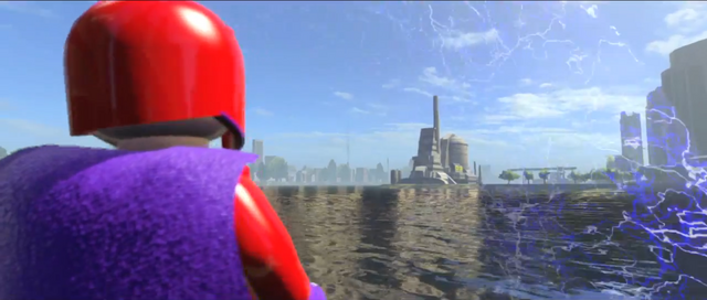 File:Magneto and power plant.png