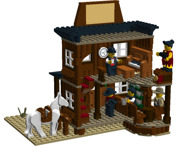 File:WesternSaloon1.png