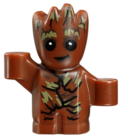 File:520px-76081-groot.png