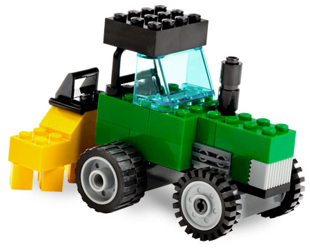 File:GreenTractor.png
