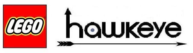 File:LEGO Hawkeye Logo.jpg