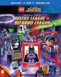 LegoDCJLBox-Art-1
