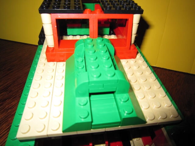 File:My Custom LEGO 026.jpg