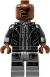 Nick Fury (Age of Ultron)