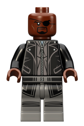 File:Nick Fury (Age of Ultron).png